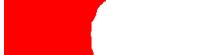 RoboCharge Logo